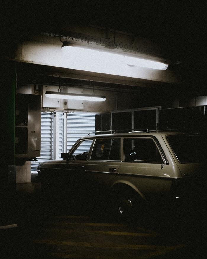 workbenches for garage