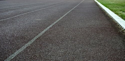 Tarmac driveways cost